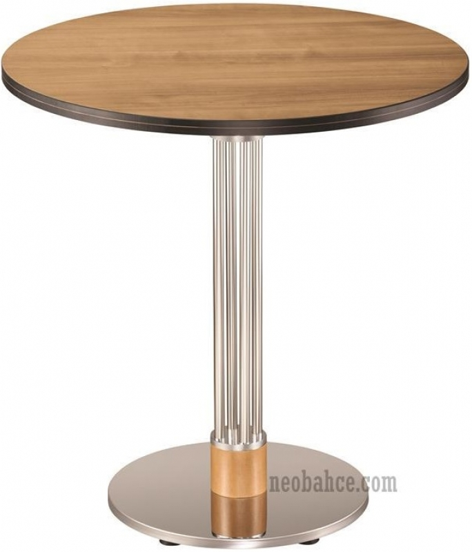 Caprice 70cm Compact Table