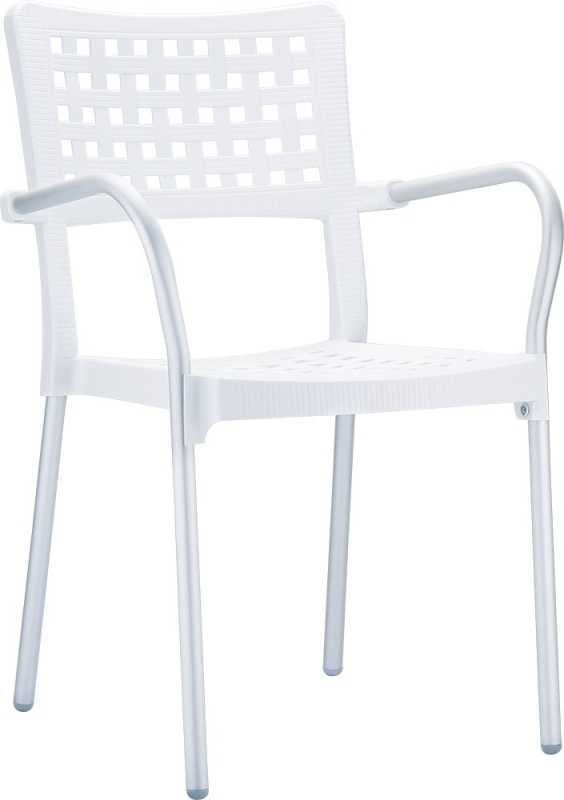 Gala Cafe Chair