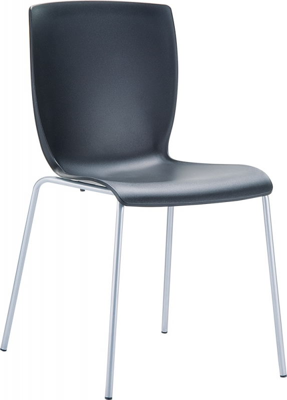 Mio Cafe Chair