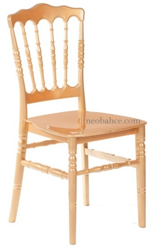 Napolyon Chair