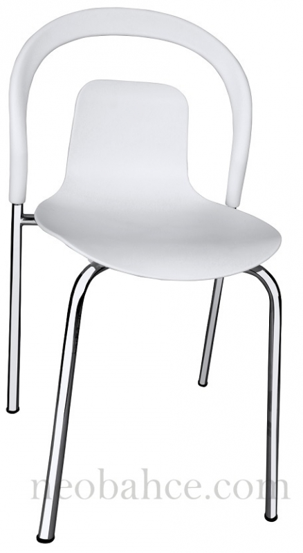 NEO-CK9122 Chair
