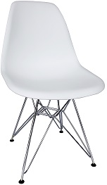 NEO-112D Chair
