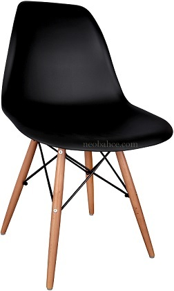 NEO-CK112A Chair