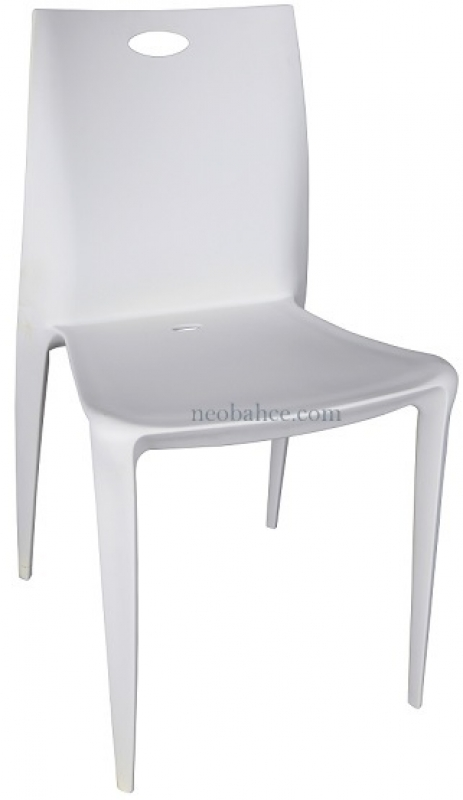 NEO-CK139 Chair