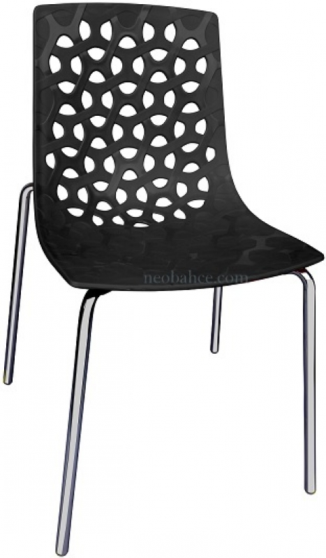 NEO-9108 Chair