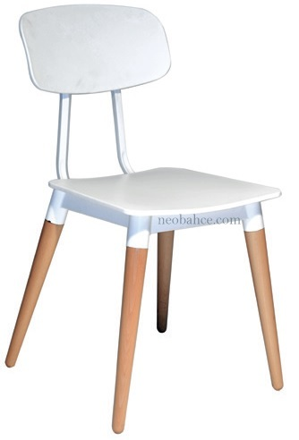 NEO-CK629 Chair