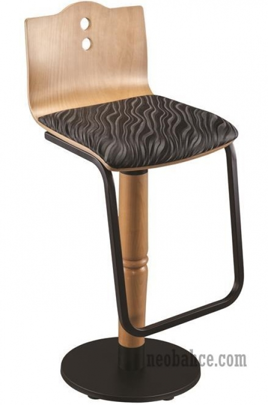 Orka Bar Chair Bistro Chair