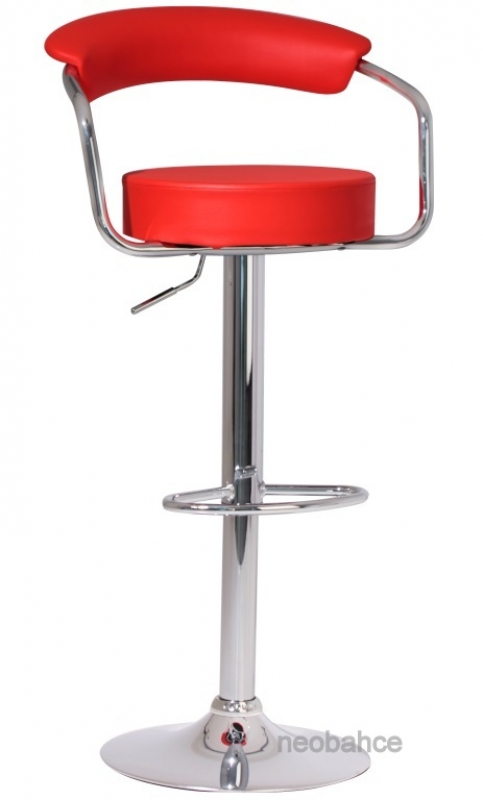 Rommy Bar Chair Bistro Chair