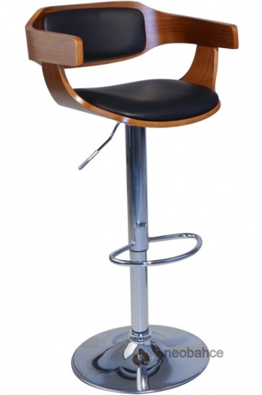 Nova Bar Chair Bistro Chair