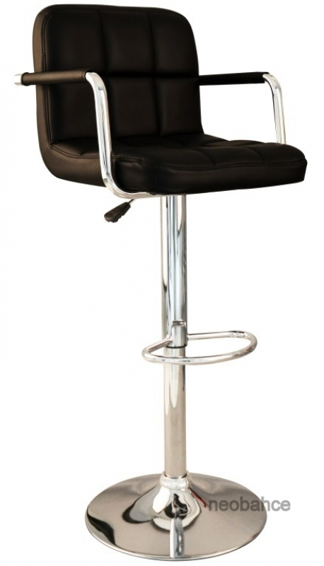 Era-K Bar Chair Bistro Chair