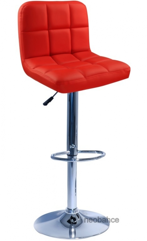 Era-S Bar Chair Bistro Chair