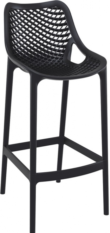 Air Bar Chair Bistro Chair