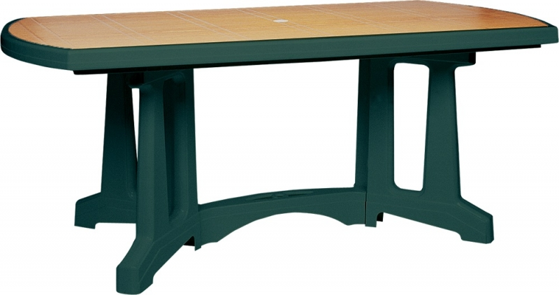 NEO-PM-158D Plastic Table