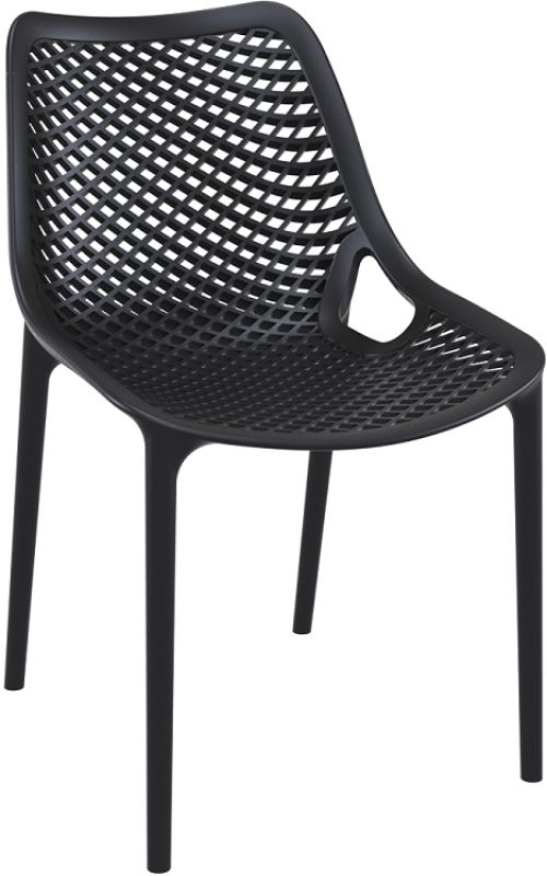 Air Cafe Chair