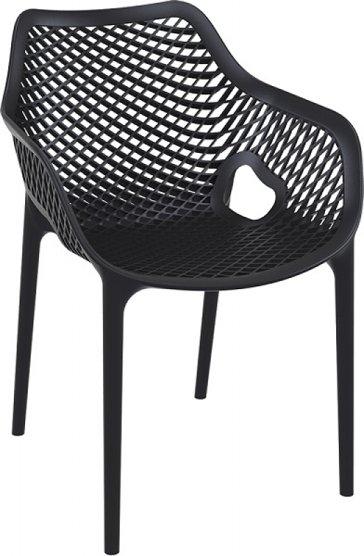 Air XL Cafe Chair