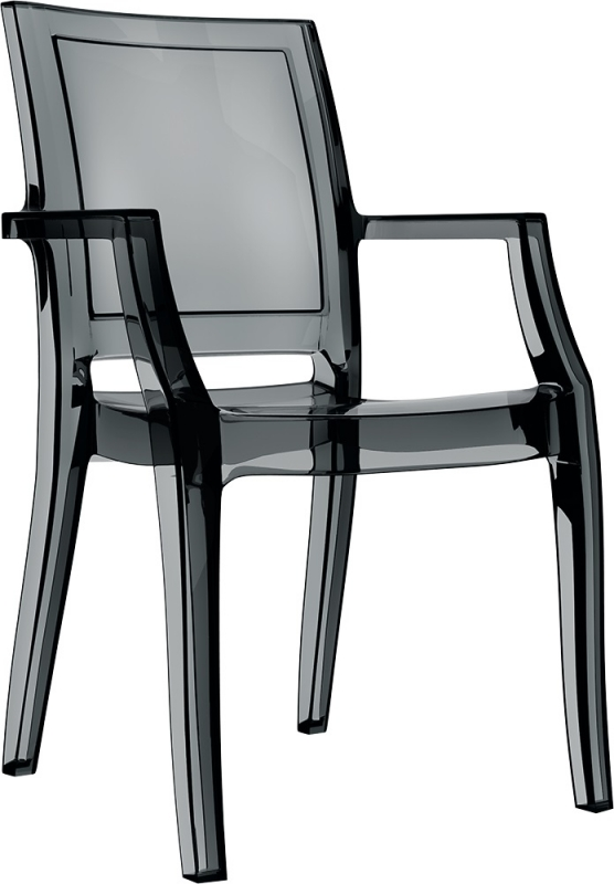 Arthur Cafe Chair