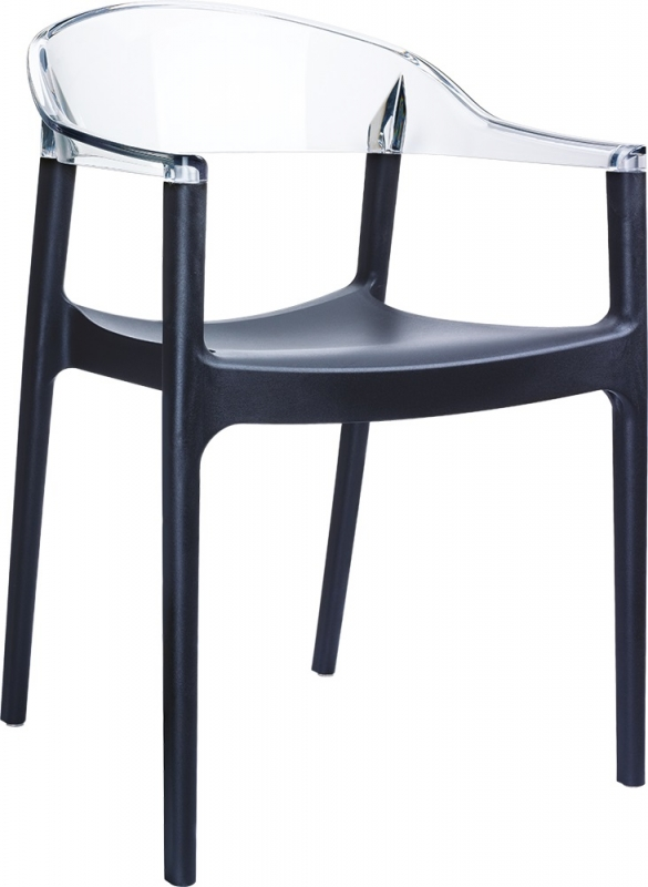 Carmen Cafe Chair