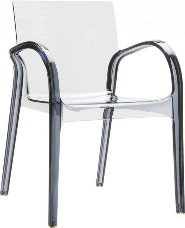 Dejavu Cafe Chair