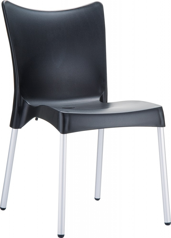Juliette Cafe Chair