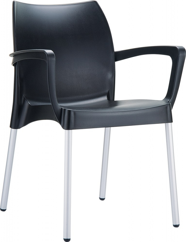 Dolce Cafe Chair