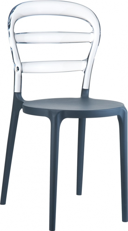 MissBibi Cafe Chair